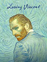 Best loving vincent on tv Reviews