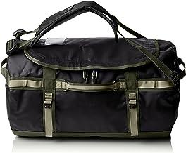 حقيبة ظهر دفل للتخييم والاماكن الخارجية للجنسين من ذا نورث فيس
