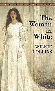 The Woman in White (Bantam Classics)