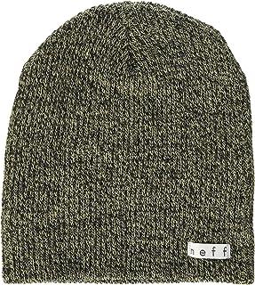 قبعة نيف دايلي هيذر بيني للرجال والنساء