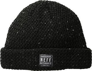قبعة صغيرة رجالية من neff