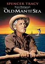 Best man and the sea movie Reviews