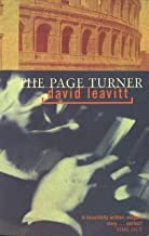 The Page Turner (English Edition)
