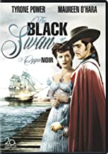 Best the black swan tyrone power Reviews