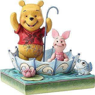 Best winnie the pooh film disney Reviews