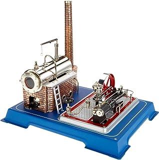Amazon.es: maquetas de motores - 8-11 años