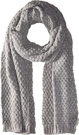 Roxy - Come Home Scarf