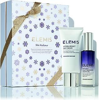 ELEMIS Skin Radiance Peptide4 -Skincare Gift Set