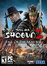 Total War: Shogun 2 - Fall of the Samurai [Download]