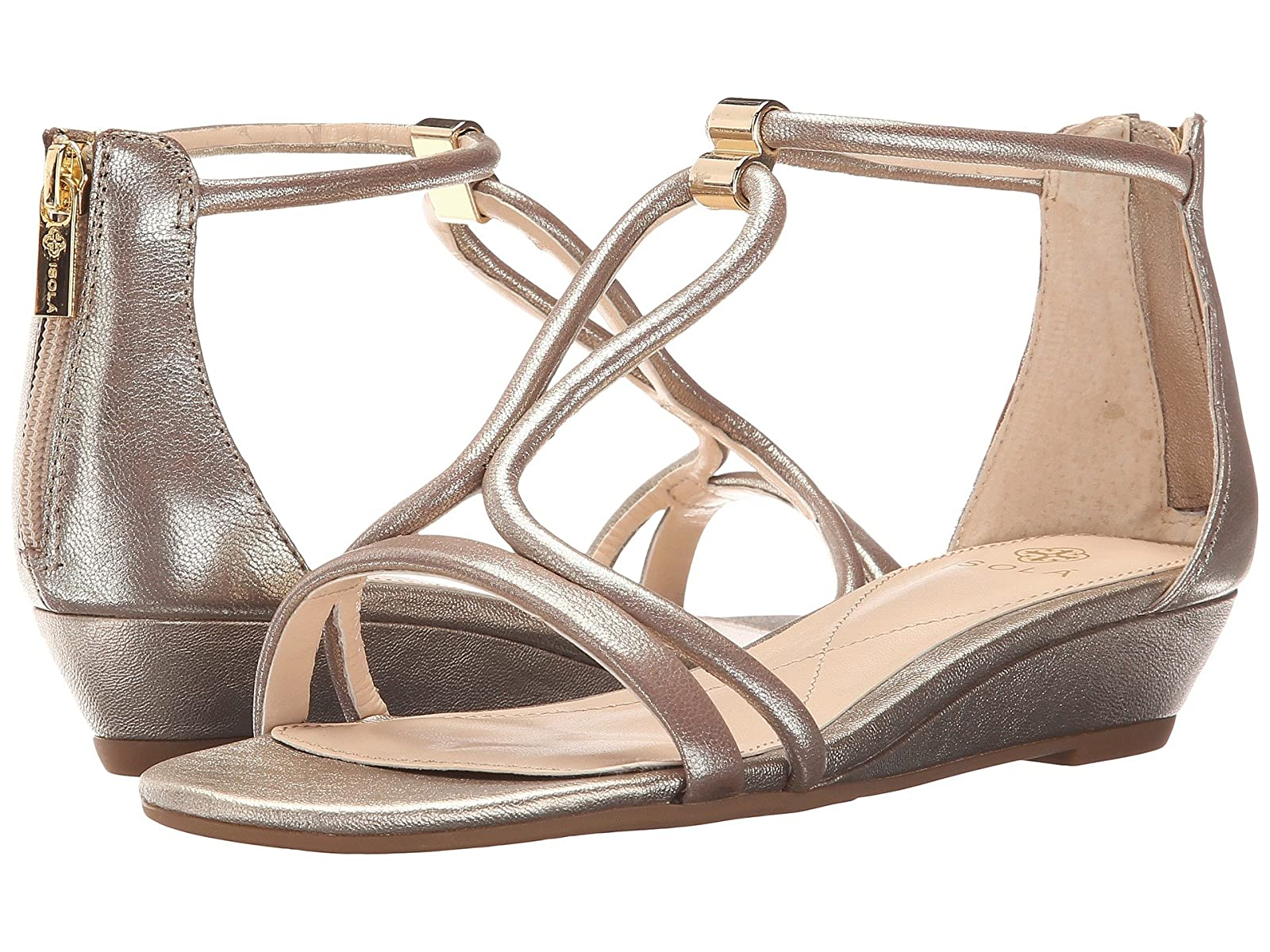 Isola ElinCheap and distinctive eye-catching shoes