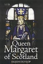 Best queen margaret of scotland Reviews