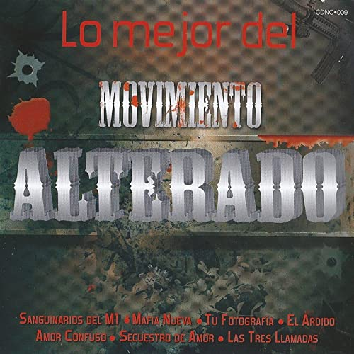 El ardido song | el ardido song download | el ardido mp3 song free.