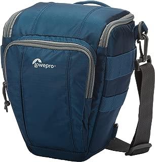 Lowepro Toploader Zoom 50 AW II LP36703 Camera Bag (Galaxy Blue)