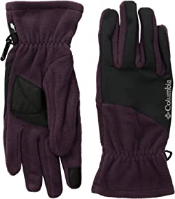 Columbia - Mountainside Gloves