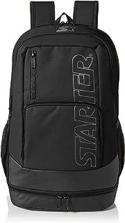 Starter Men's Sport Backpack with Logo