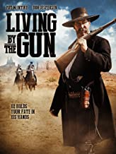 Best living by the gun movie Reviews