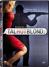 Talhotblond (Sous-titres français)