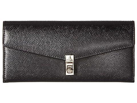Vivienne Westwood Sofia Credit Card Wallet At Luxury