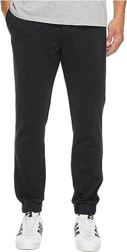 VISSLA - Sofa Surfer Fleece Pants All Sevens