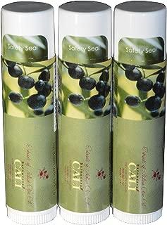 Best tarocco lip balm Reviews