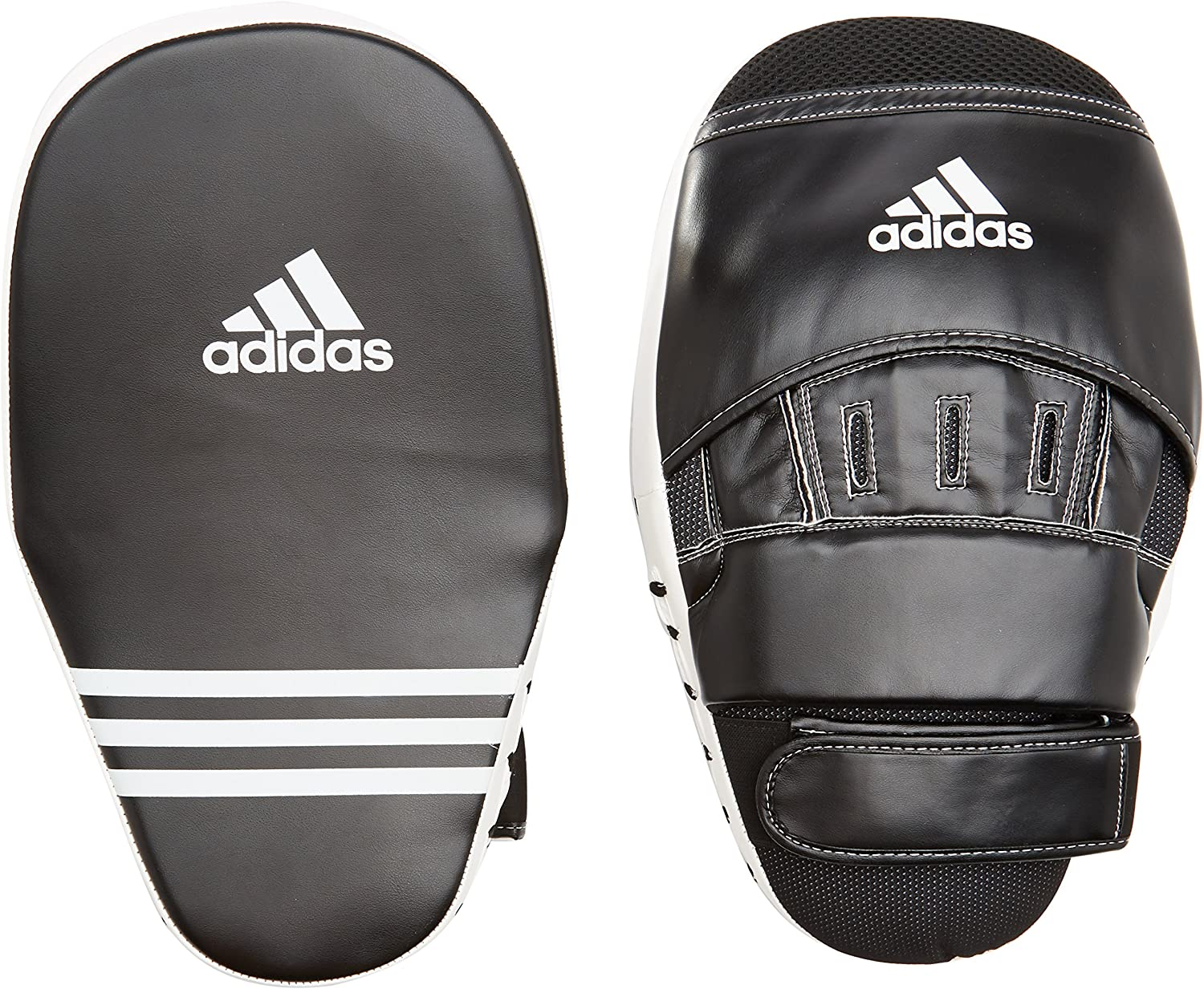 adidas Performance Max 59% OFF Boxzu Complete Free Shipping Accessory