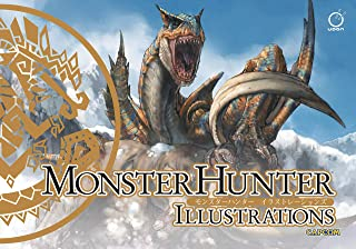 Best monster hunter freedom online Reviews