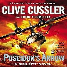 Best of poseidon audiobook Reviews