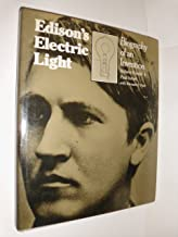 Edison's Electric Light