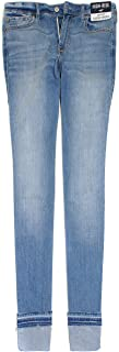 Hollister Women's High Rise Super Skinny Jeans HOW-38