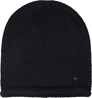 ESPRIT Women's Knitted Hat