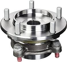 Best hub bearing kit Reviews