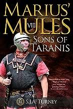 Marius' Mules VIII: Sons of Taranis (English Edition)