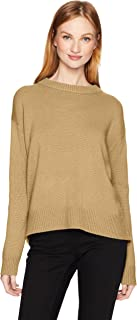 Best vince boxy crew sweater Reviews