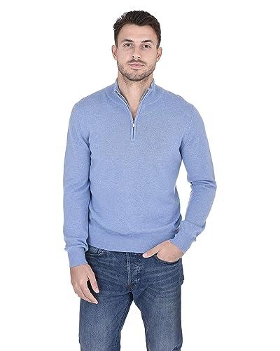 aead8182f Mock Neck Sweater  Amazon.com