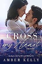 Cross My Heart: The Duet