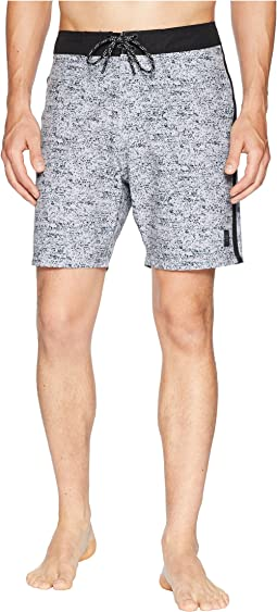Spencer 3.0 Boardshorts