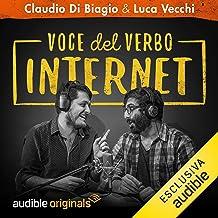 Voce del verbo Internet: Stagione completa