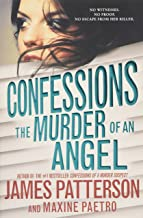 Best confessions the murder of an angel Reviews