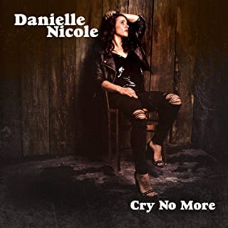 Best no more cry Reviews