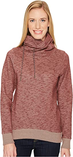 Columbia - Outdoor Pursuit Pullover