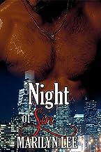 Night of Sin