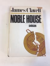 Noble House Volume 2
