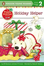 Holiday Helper (Penguin Young Readers, Level 2)