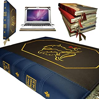 Best beauty and the beast laptop case Reviews