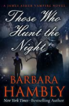 Best those who hunt the night Reviews