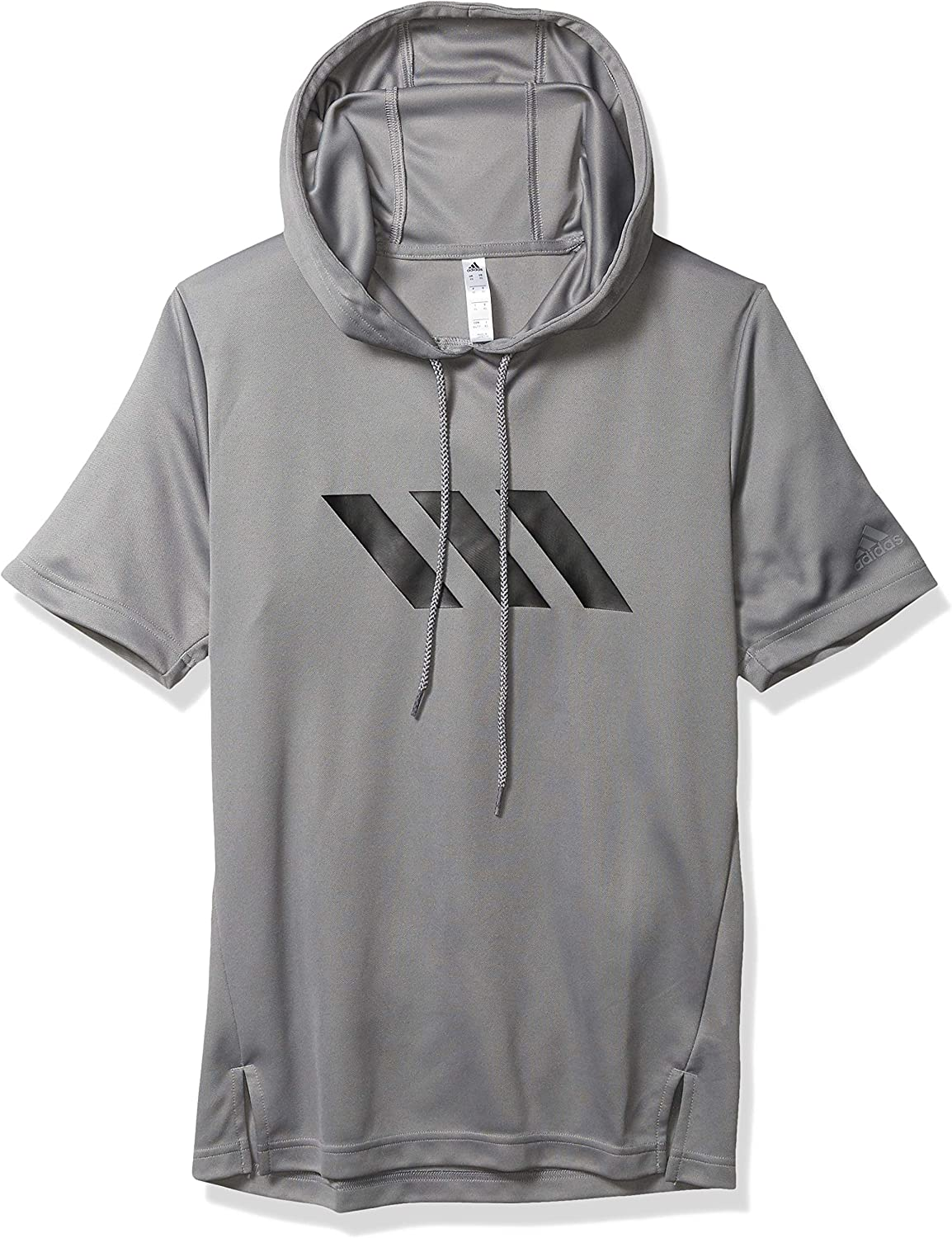 adidas mens Great interest Sport Outlet SALE Hoodie