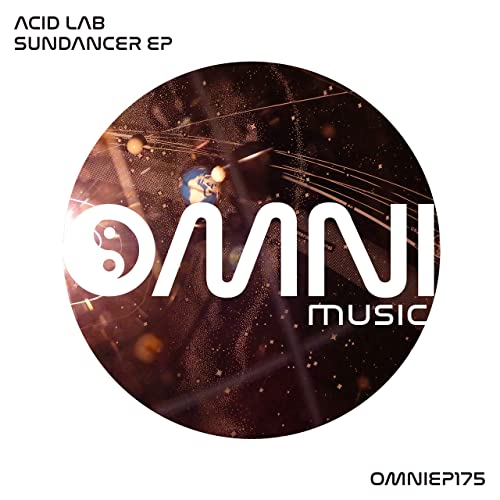 Before The Universe (Sonic Art Remix) by Acid Lab on Amazon Music
