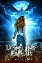 Best dangerous dream series Reviews