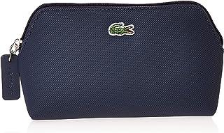 Lacoste Womens Wallet, Blue (141) - NF2799PO