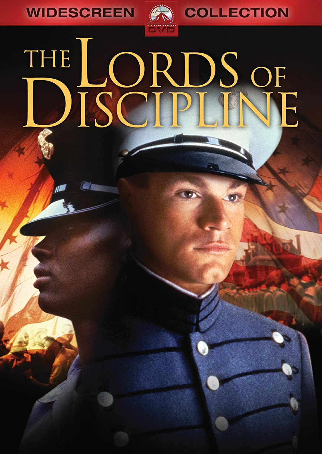 price Lords Of Discipline 1983 The Directly managed store